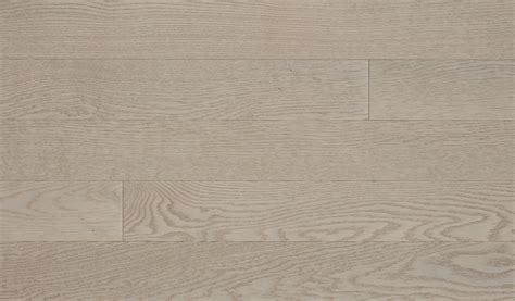 mercier wood flooring canada mercier wood flooring design oak ivoor