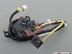 Genuine Bmw - 67136972541 - Mirror Wiring
