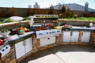 custom kitchen islands that look like furniture outdoor room we build decks sunrooms screened porches