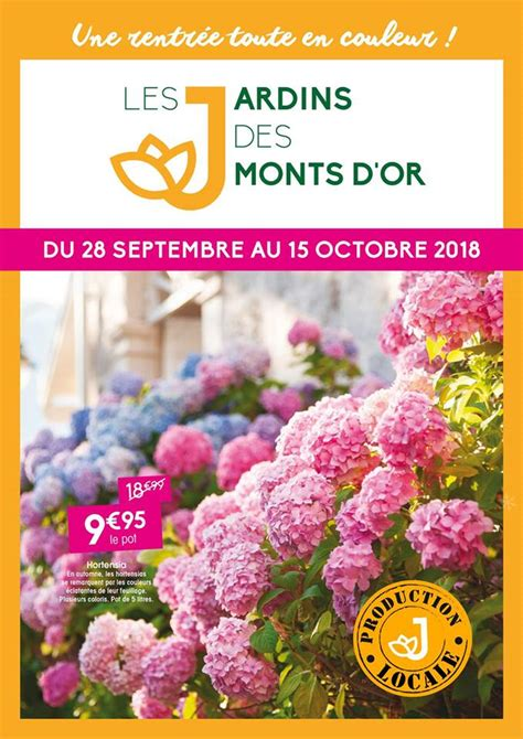 Les Jardins Des Monts D Or Wohnzimmer Grundriss Ideen