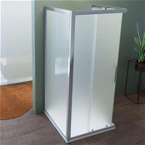 box doccia tre lati prezzi box doccia 3 lati vendita offerte e promozioni su