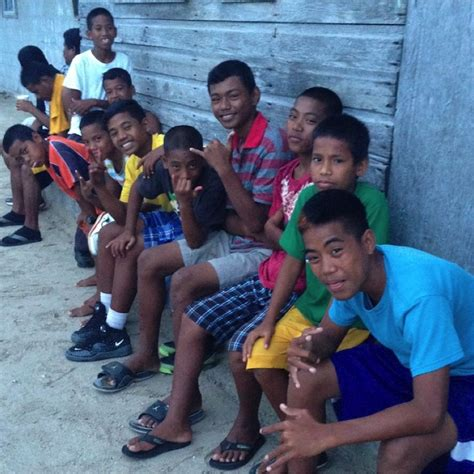 Marshall Islands | Global ENT Outreach