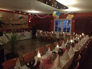 Vegetarisches Restaurant Bremen : tango steakhouse bremen restaurant bewertungen telefonnummer fotos tripadvisor ~ Eleganceandgraceweddings.com Haus und Dekorationen