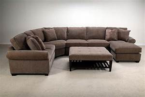 stylish bauhaus sectional sofa mediasuploadcom With bauhaus sectional sofa with chaise