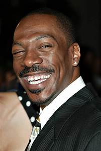 "Eddie Murphy's Comic Brilliance! His ""Bowfinger ..."