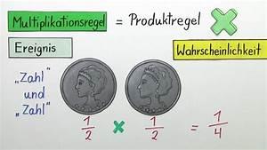 Wahrscheinlichkeit Zwillinge Berechnen : kreuzungsversuche wahrscheinlichkeit der vererbung berechnen ~ Themetempest.com Abrechnung
