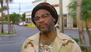 Golden Krust Caribbean Undercover Boss Worked For NYPD For 9 Years