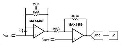 Simple Implementation Lcd Brightness Control Using