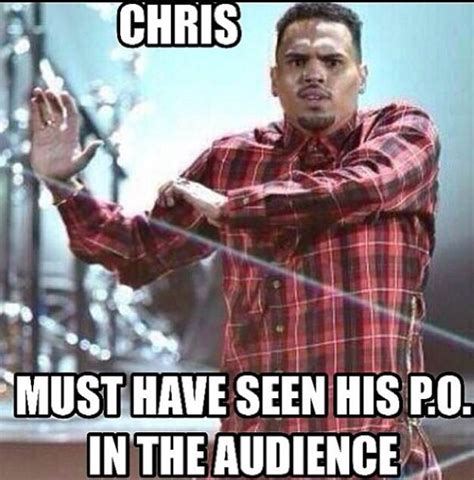 Chris Memes - chris brown memes image memes at relatably com