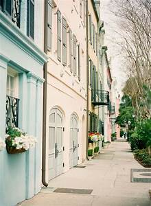 10 impossibly romantic cities for your honeymoon With honeymoon in charleston sc