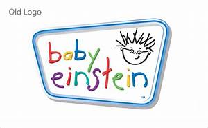 Duffy Rebrands Baby Einstein and Bright Starts for Kids II ...