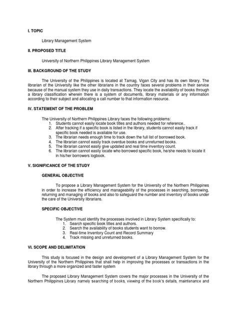 Finance business plan for restaurant essay on hardwork guidelines for writing a thesis analytical essay template writing introduction research paper