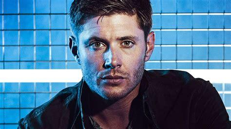 Jensen Ackles Joins Season Three Of The Boys - Reel Talk Inc.