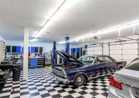 ez lift garage doors katy tx garage organization katy tx 28 images storage facility