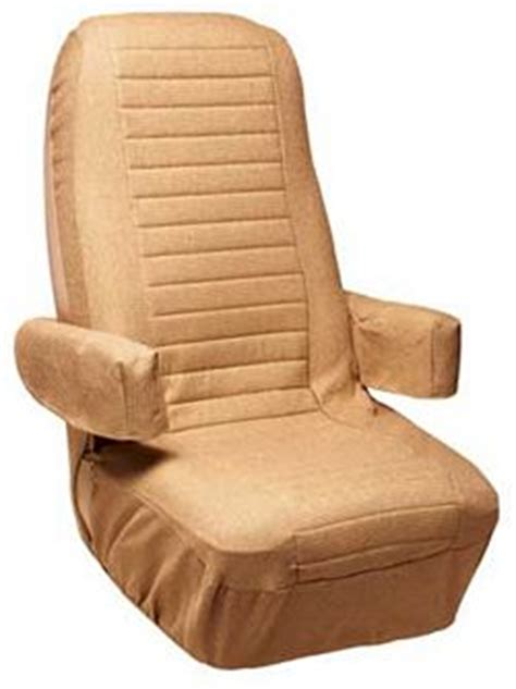 Rv Captains Chairs Seat Covers by Captain S Chair Seat Covers Sand Gosale Price