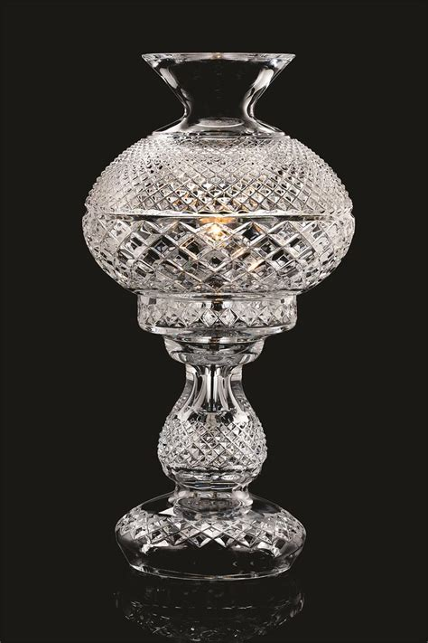 waterford crystal table ls decorating ideas exquisite picture of accessories for