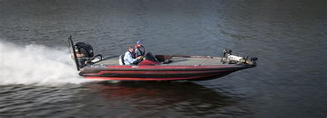 Skeeter Boats by 2017 Skeeter Zx250 Bass Boat For Sale