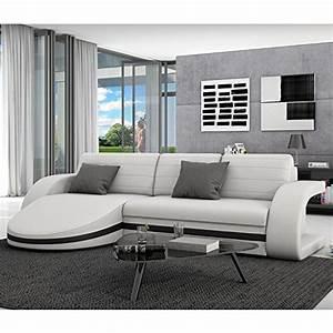 mobilier With tapis de marche avec canapé convertible style anglais
