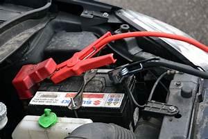 Batterie Pas Cher Voiture : d pannage de batterie voiture bruxelles depannage voiture bruxelles pas cher ~ Maxctalentgroup.com Avis de Voitures