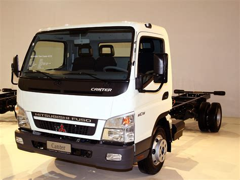 amazing mitsubishi canter mitsubishi fuso canter 6c15 best photos and information