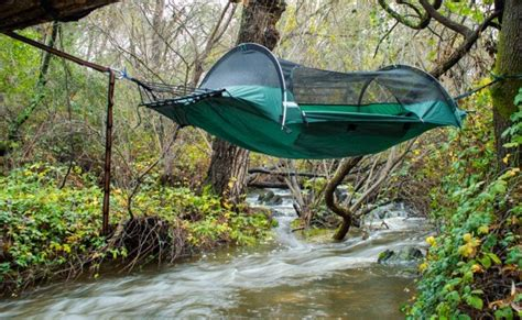 Lawson Tent Hammock by Lawson Hammock Best Cing Hammock With Bug Net Icreatived