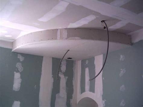 comment enduire un plafond en placo 153508 2 imag0645 jpg