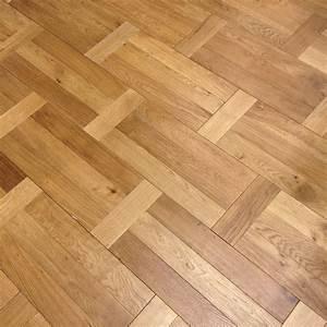 uncategorized parkay floors englishsurvivalkit home design With parquet paris 20