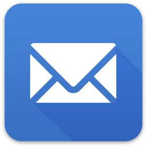 15175 email icon png email marketing is it for you makdigitaldesign