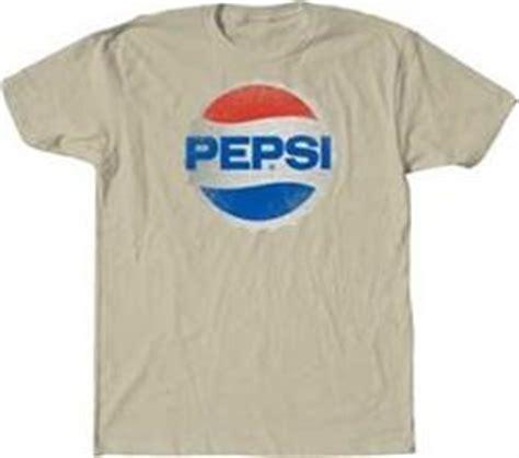 pepsi cola t shirt pepsi t shirt t shirts design concept