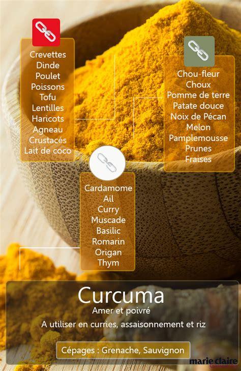 cuisine curcuma comment utiliser le curcuma en cuisine cuisine et vins