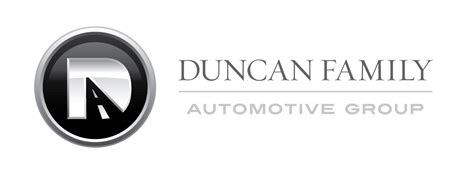 Duncan Family Automotive Group In Harriman  A Knoxville