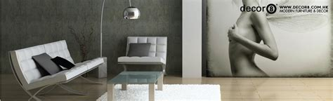 furniture design hong kong decor8 modern designer