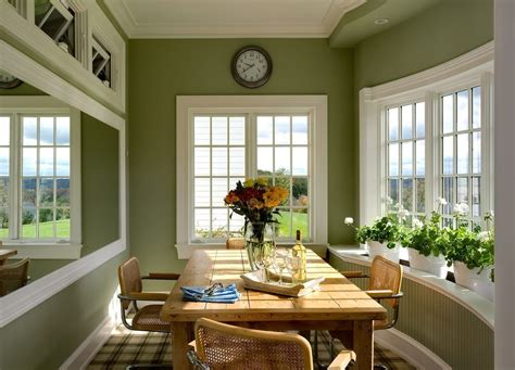 green for kitchen walls olive green walls kitchen traditional with crown moldings 3983