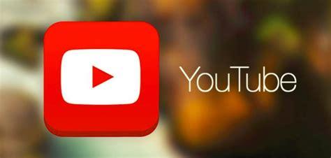 couper une video youtube en ligne  la telecharger