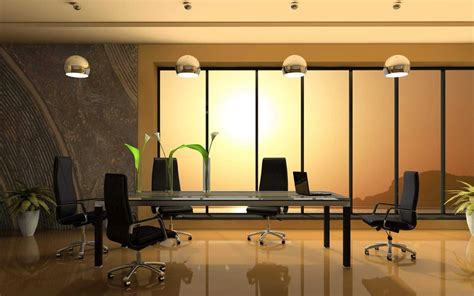 Luxury Officeoffice Furniture Designmodern Home Office