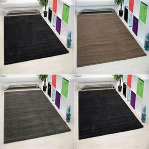 grand tapis pas cher uni meuble oreiller matelas With tapis d intérieur pas cher