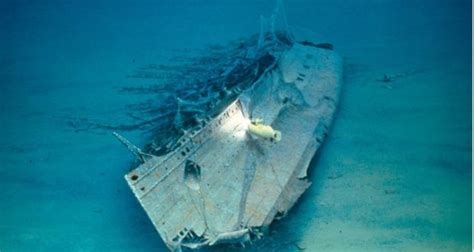 Rms Lusitania Wreck Photos by Lusitania 7 Falsehoods And Jaundiced History