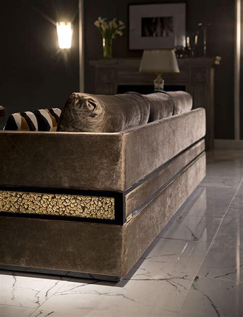 sofa austin mariner luxury furniture lighting sofa