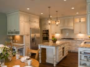 cottage kitchen decorating ideas 15 cottage kitchens diy kitchen design ideas kitchen