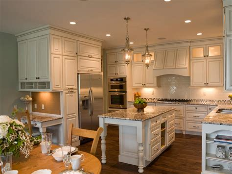 15 Cottage Kitchens Diy Kitchen Design Ideas Kitchen