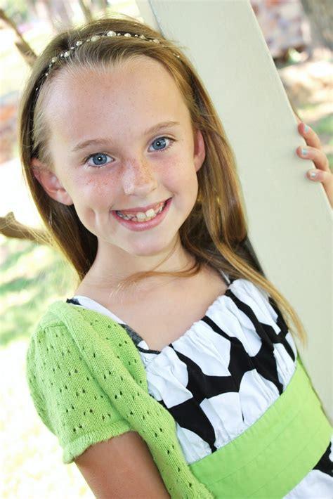 Beth N Rob Blog My Darling Model