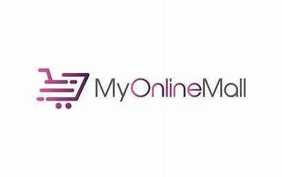 Myonlinemall