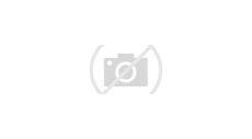 договор аренды земельного участка кодекс