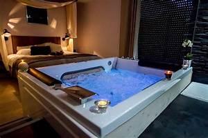 louer loft romantique a bordeaux pour deux avec jacuzzi et With location chambre avec jacuzzi privatif belgique