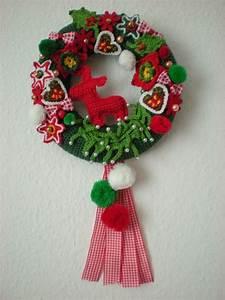 Dekorationsvorschläge Für Weihnachten : ebook spar set weihnachten kranz tiere ~ Lizthompson.info Haus und Dekorationen