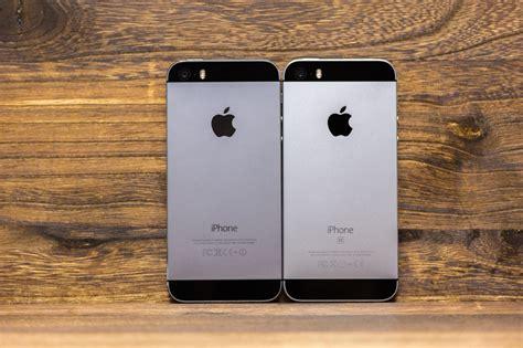 IPhone X 64GB Silver, sprint, apple