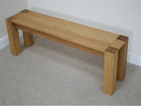 furniture bench cheap indoor benches rustic benches indoor interior designs furnitureteams
