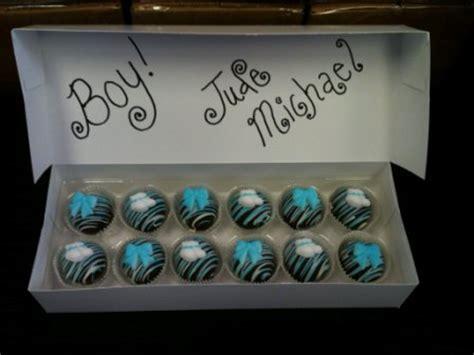 baby shower cake balls cake bites llc