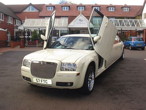 Small Limo Hire by Limo Hire Walsall Hire Hummer Hire Wedding