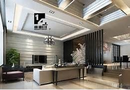 Modern Look Living Room by Modern Japanese Style Living Room 18 Renovation Ideas